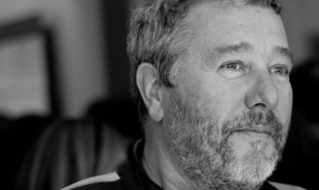 """Philippe Starck estaría trabajando con Apple en un producto """"revolucionario"""""""