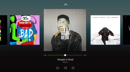 Spotify 3