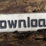 Censurar es contraproducente, y según un estudio las webs de descarga no son la excepción