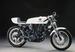 Yamaha KR 500 Vicente Design
