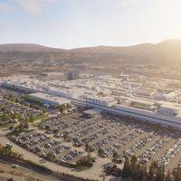 Tesla afianza su posición en Europa, y promete fabricar en Alemania más coches eléctricos que los Model 3 y Model Y