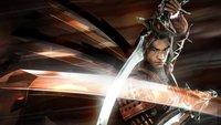 Yoshinori Ono habla de los posibles regresos de 'Onimusha' y 'Darkstalkers'