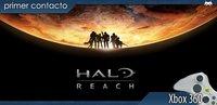 'Halo: Reach', primer contacto modo Firefight [E3 2010]
