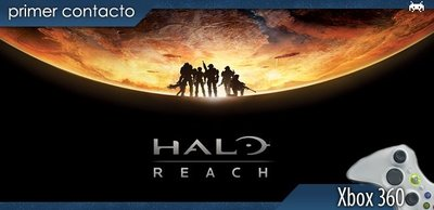 'Halo: Reach', primer contacto modo Firefight [E3 2010]