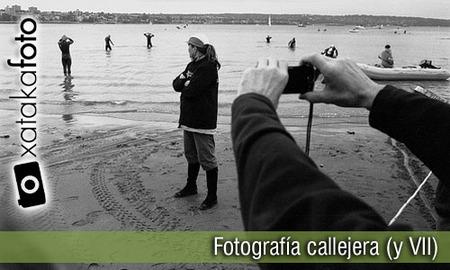 Fotografía callejera (y VII): legalidad y consideraciones finales