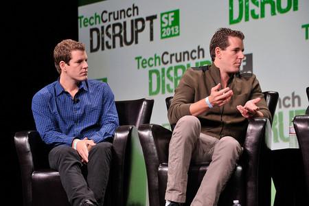 La entrada de los gemelos Winklevoss en Cabify, la operación más destacada del ecosistema startup