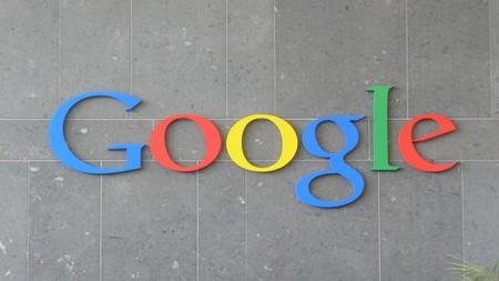 Cuatro razones por las que tu Pyme no debe ignorar Google+