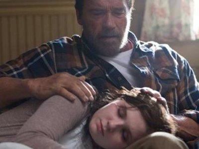 Estrenos de cine | 8 de enero | Schwarzenegger, Greenaway, Lawrence, Hardy