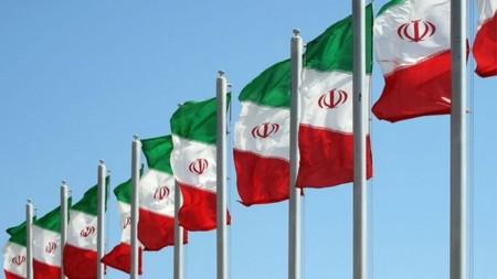La intranet iraní paralela a Internet comienza a estar operativa