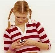Mensajes SMS de voz