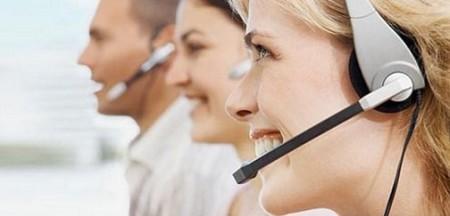 Las contrataciones por teléfono o Internet necesitarán de una firma física