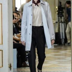 Foto 21 de 39 de la galería sergio-corneliani en Trendencias Hombre
