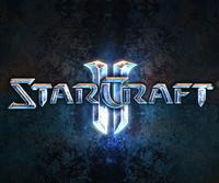 'StarCraft II' será una trilogía. Blizzard sabe cómo ganar dinero