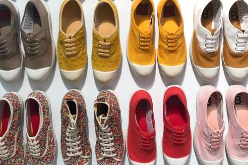 Las mejores ofertas de zapatillas hoy en ASOS: Adidas, Puma y Steve Maden más baratas