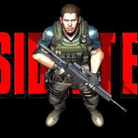 Así le han sentado a Chris Redfield los 20 años de Resident Evil