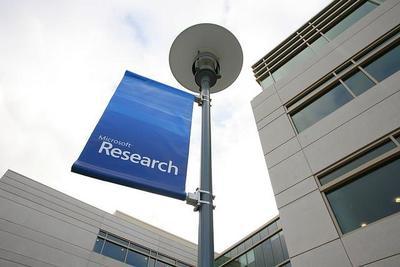 Microsoft Reseach se une a Open Science para popularizar el conocimiento científico