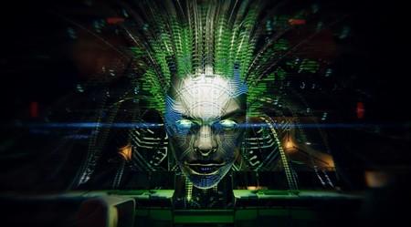 System Shock 3 se deja ver con su primer teaser tráiler con un resultado simplemente fascinante
