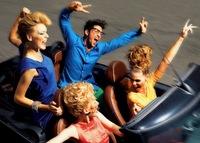 Cortes de pelo 2012: ¿Sin ideas para empezar el otoño? Apúntate a las últimas tendencias
