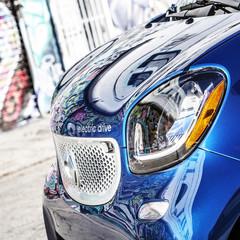 Foto 291 de 313 de la galería smart-fortwo-electric-drive-toma-de-contacto en Motorpasión