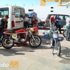 Foto 12 de 72 de la galería iv-dia-de-ricardo-tormo-la-cronica en Motorpasion Moto