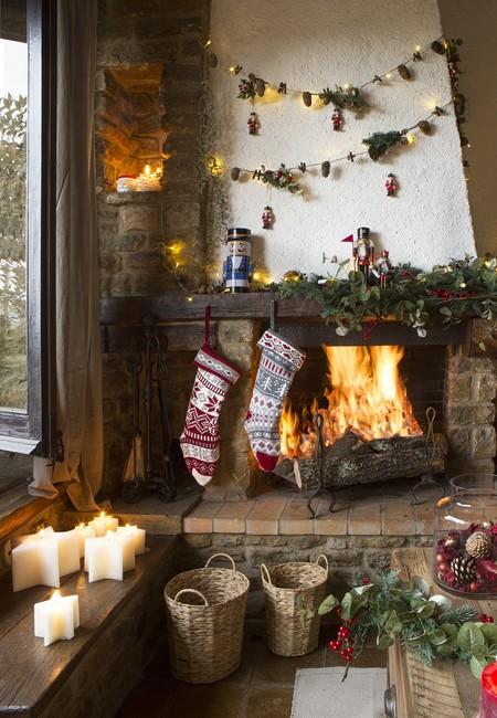 Navidad Muy Mucho