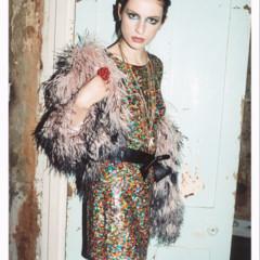 Foto 3 de 9 de la galería topshop-piensa-en-los-vestidos-de-fiesta-de-esta-primavera-verano-2011 en Trendencias