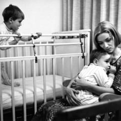 Foto 21 de 39 de la galería mothers en Bebés y más