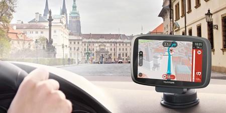7 navegadores GPS para todos los presupuestos: desde 71 euros hasta 258 euros