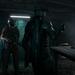 Sam Fisher le dedica un guiño muy especial y entrañable a Solid Snake en Ghost Recon Wildlands
