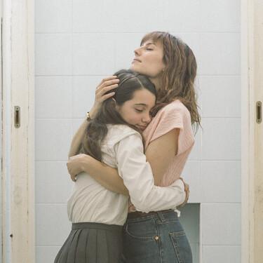 Nominaciones de los Goya 2021: récord de directoras aspirantes en una edición protagonizada por mujeres
