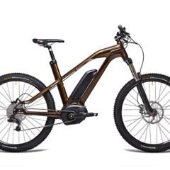 Foto 17 de 35 de la galería bicicletas-electricas-grace-1 en Motorpasión