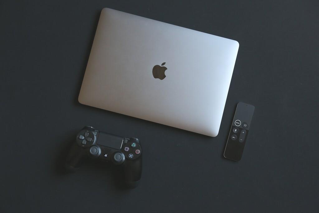 Esta web te permite comprobar compatibilidad y rendimiento de cientos de videojuegos en los Mac con chip M1