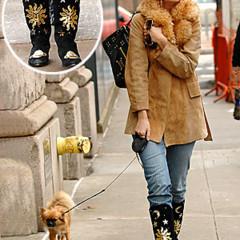 Foto 4 de 7 de la galería el-peor-calzado-de-las-celebrities en Trendencias