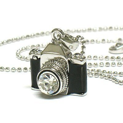 camera-necklace.jpg