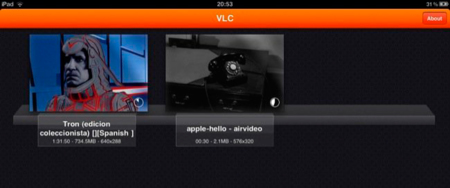 VLC cambiará su licencia GPL para poder regresar a la App Store