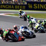 MotoGP sube el sueldo a los equipos satélite