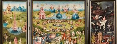 La cuenta de Instagram del Museo del Prado nos explica cada día un cuadro en su Stories