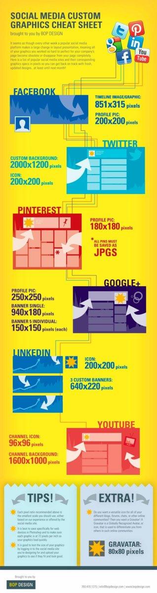 socialmedia-imagenes.jpg
