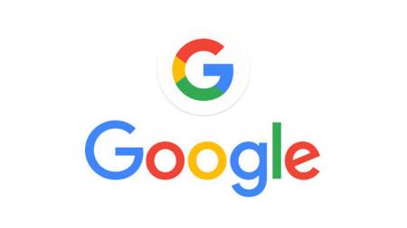 Google para Android permitirá instalar aplicaciones desde su buscador