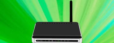Cómo colocar tu router y sus antenas para maximizar el alcance del WiFi