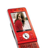 Sony Ericsson W910 con Vodafone