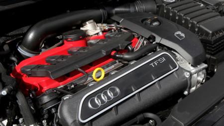 Audi Rs 3 B B Tuning 10