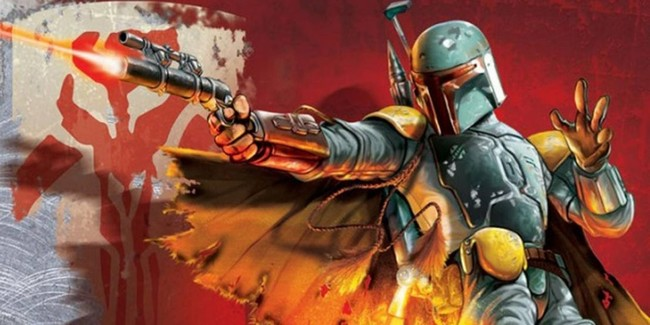 Primeros detalles de la serie de TV live-action de Star Wars: costará 100 millones de dólares y se desarrollará en Mandalore