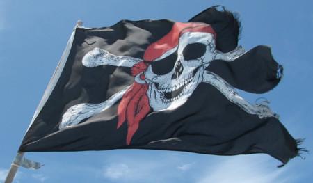 El frenazo a la piratería no está aumentando las ventas en los canales legales