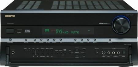 Onkyo Txsr806