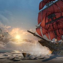 imagenes-de-assassins-creed-rogue