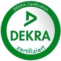 Los coches más fiables de 2010 según DEKRA