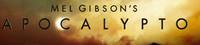 Teaser trailer de 'Apocalypto' de Mel Gibson