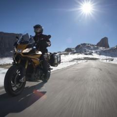 Foto 19 de 53 de la galería aprilia-caponord-1200-rally-ambiente en Motorpasion Moto