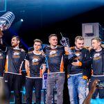 ESL One Birmingham: Virtus Pro hace historia ganando su cuarto Major de la temporada competitiva